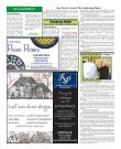 On the Bunny T On the Bunny Trail… - The Villager Newspaper - Page 6