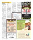On the Bunny T On the Bunny Trail… - The Villager Newspaper - Page 7