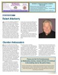 Chamber Cheers - Anacortes - Page 3