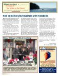 Chamber Cheers - Anacortes - Page 4