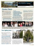 Chamber Cheers - Anacortes - Page 5