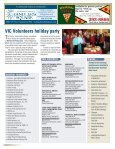 Chamber Cheers - Anacortes - Page 6