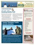 Chamber Cheers - Anacortes - Page 7