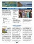 Calendar - Anacortes - Page 3