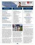 Calendar - Anacortes - Page 6