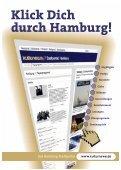 Reeperbahn Festival - Kulturnews - Seite 2