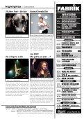 Reeperbahn Festival - Kulturnews - Seite 3