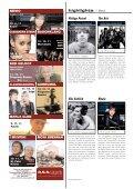 Reeperbahn Festival - Kulturnews - Seite 4