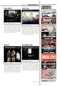 Reeperbahn Festival - Kulturnews - Seite 5