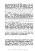 Hongo 7-3-1, Bunkyo-ku, 113 Japan conductance were ... - Page 2