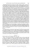 Hongo 7-3-1, Bunkyo-ku, 113 Japan conductance were ... - Page 3