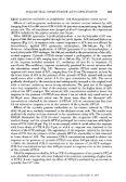Hongo 7-3-1, Bunkyo-ku, 113 Japan conductance were ... - Page 5
