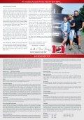 Kanada-Reisen für Kleingruppen und Selbstfahrer - Seite 2