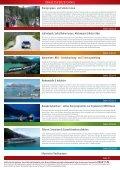 Kanada-Reisen für Kleingruppen und Selbstfahrer - Seite 3