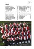 R. Bogner - Musikverein Wäldenbronn eV - Seite 2