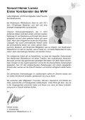 R. Bogner - Musikverein Wäldenbronn eV - Seite 3