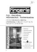 R. Bogner - Musikverein Wäldenbronn eV - Seite 4