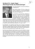 R. Bogner - Musikverein Wäldenbronn eV - Seite 5