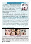 Brrrrr..... - Beautique Beauty Medispa - Page 2