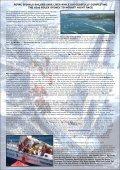 07 Feb WIRE - British Army - Page 2