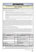 07 Feb WIRE - British Army - Page 4