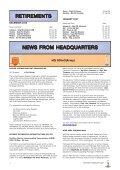 07 Feb WIRE - British Army - Page 6
