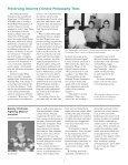 Ke Kumu 'Ike/Summer 2001 - University of Hawaii at Manoa - Page 2