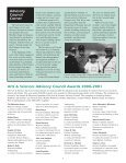 Ke Kumu 'Ike/Summer 2001 - University of Hawaii at Manoa - Page 4