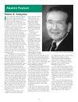 Ke Kumu 'Ike/Summer 2001 - University of Hawaii at Manoa - Page 7