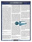 s - USS Odin - Page 2
