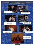 s - USS Odin - Page 5