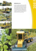Forwarder - Page 3