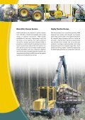 Forwarder - Page 4