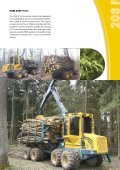 Forwarder - Page 5
