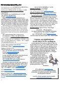 2012. MARTS Nr. 2 (647) PUTNU UN MĀKSLINIEKU ... - Calbs.com - Page 2