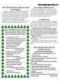 2012. MARTS Nr. 2 (647) PUTNU UN MĀKSLINIEKU ... - Calbs.com - Page 3