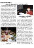 2012. MARTS Nr. 2 (647) PUTNU UN MĀKSLINIEKU ... - Calbs.com - Page 4