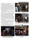 2012. MARTS Nr. 2 (647) PUTNU UN MĀKSLINIEKU ... - Calbs.com - Page 5