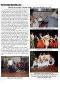 2012. MARTS Nr. 2 (647) PUTNU UN MĀKSLINIEKU ... - Calbs.com - Page 6