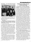 2012. MARTS Nr. 2 (647) PUTNU UN MĀKSLINIEKU ... - Calbs.com - Page 7