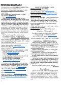 2012. MAIJS Nr. 4 (649) - Calbs.com - Page 2