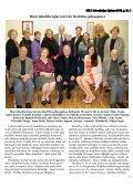 2012. MAIJS Nr. 4 (649) - Calbs.com - Page 3