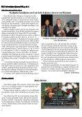 2012. MAIJS Nr. 4 (649) - Calbs.com - Page 6