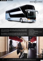 Datasheet Nightliner_DD_45_NG.pdf - Coachservice