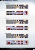 Datasheet Nightliner_DD_45_NG.pdf - Coachservice - Seite 3