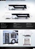 Datasheet Nightliner_DD_45_NG.pdf - Coachservice - Seite 5