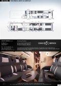Datasheet Nightliner_DD_45_NG.pdf - Coachservice - Seite 6