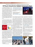 Dabei sein! DVF-Tag zum Fotofestival in Zingst 2011 ... - Seite 4