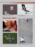 Dabei sein! DVF-Tag zum Fotofestival in Zingst 2011 ... - Seite 7