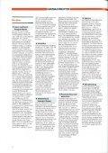 MASCHINEN - Deilmann-Haniel Shaft Sinking - Seite 4